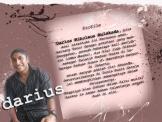 Biografi Darius