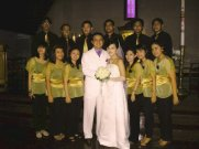ChyntiaInco-9mei2009